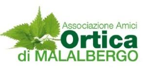 Associazione amici ortica Malalbergo