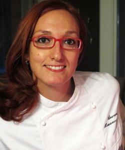 Aurora Mazzucchelli