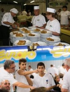 progetto-ortica-malalbergo-volontari-giovani