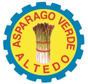 logo-sagra-asparago-verde-altedo-igp