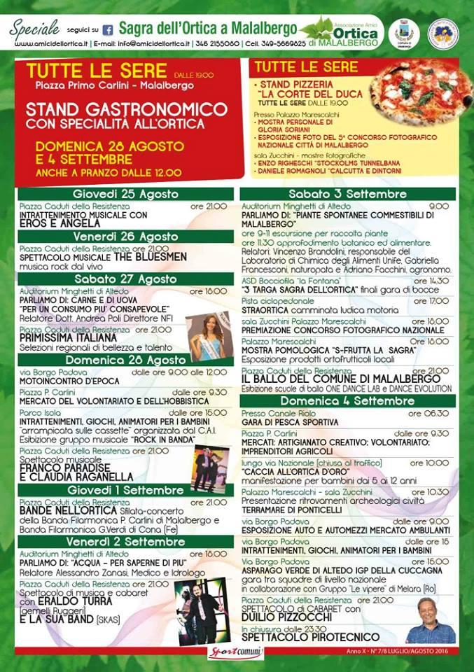 sagra-ortica-malalbergo-2016-programma